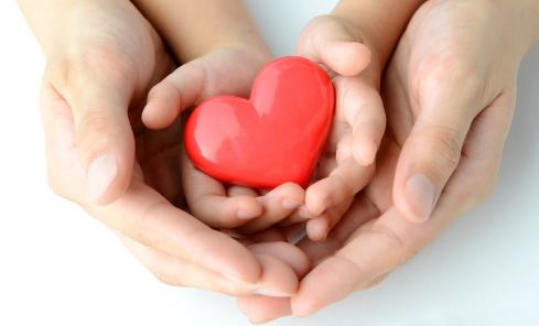 curso de prevencion de enfermedades cardiovasculares 7
