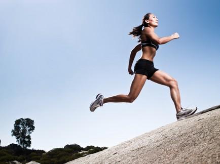 curso de fisioterapia deportiva para profesionales 2