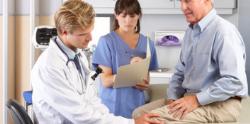 curso de atención sanitaria para personas mayores