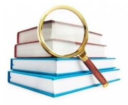 cursos de formación para profesionales sanitarios 8
