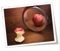 curso de alimentación y cocina saludables 3