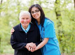 curso de atención psicosocial a personas con mayores