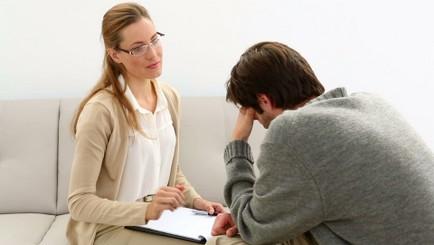 curso de tratamiento de la ansiedad para profesionales 2