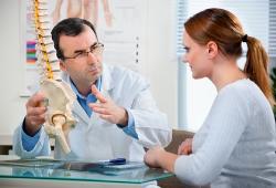 curso de tratamiento de la artrosis para profesionales
