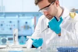 curso de aplicaciones de las técnicas de genética y biología 3