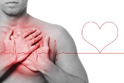 curso de prevención de enfermedad cardiovascular