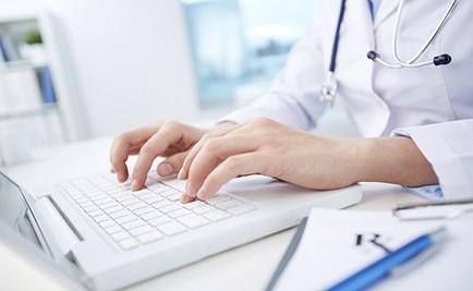 curso de búsqueda de información biomédica en PubMed