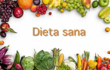 curso de dieta sana 4