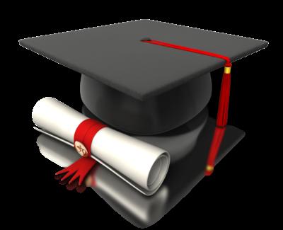 diploma formación para profesionales sanitarios