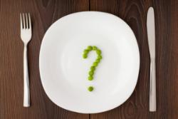curso de mitos alimentarios 5