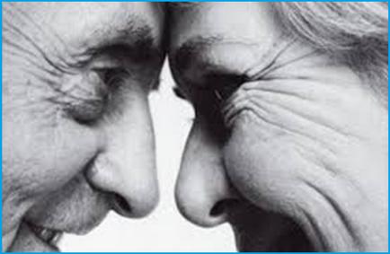 curso de atención psicosocial a personas con alzheimer