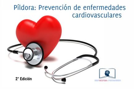 curso de prevención de enfermedades cardiovasculares