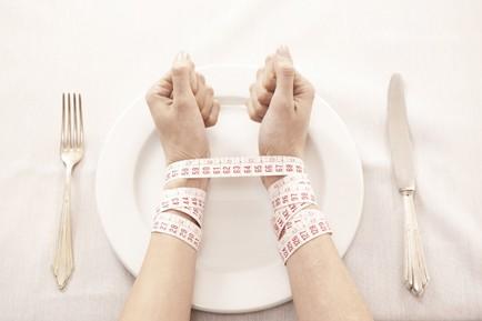curso de trastornos alimentarios en enfermeria