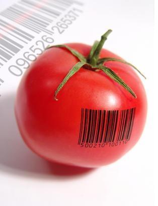 curso de trazabilidad alimentaria